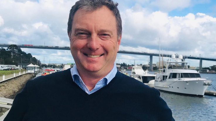 d'Albora expands boat sales team in Melbourne